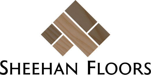 Sheehan Floors
